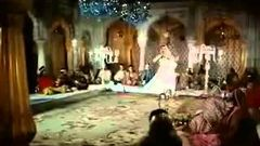 VERY POPULAR OLD INDIAN BOLLYWOOD MOVIE SONG IN AANKHON KI