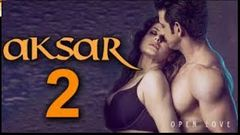Aksar 2 full Hindi movie HD Latest Bollywood movie