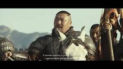 Warriors of the Steppe 2012 HD Full movie