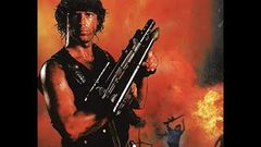 Going Hollywood: The War Years (1988) FULL MOVIE