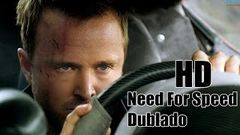Action Movies 2014 Full Movie English Hollywood Need for speed Action Movies 2014 Full HD
