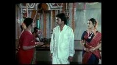 Suyamariyadhai 1991: Full Tamil Movie