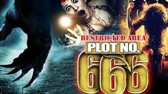 Horror Movies 2015 | News Horror Movie 2015 Full English Hollywood | Best New Bollywood Horror Films
