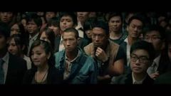 [Hong Kong Movie] Together (2013) Full movie with English subtitles