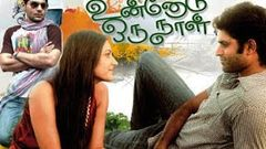 tamil movies 2014 full movie new releases UNNODU ORU NAAL [HD Video]