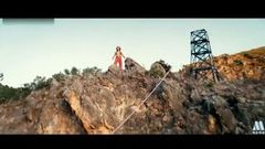 Action Movies 2014 Full Movie English Adventure Movies Mythology Action Movies Hollywood 2014