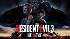 Resident Evil 4 Movie HD--Hollywood Movies 2014 Full Movie--Action Movies 2014 Full Movie English