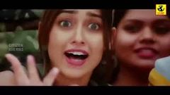 New Upload Tamil Crime Thriller Movie | New South Indian Romantic Movies |South Movies