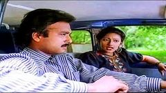 Ethir Kaatru Full Movie Tamil Movies Tamil Super Hit Entertainment Movies Karthik, Kanaka