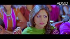 Style 2016 Full Movie in Hindi South Dubbed Action Film With English Subtitles ADMD