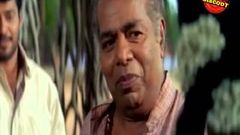 Kalabham 2006 Full Malayalam Movie