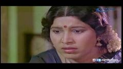 Thilagam Full Movie HD