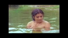 Ponthan Mada | Malayalam Superhit Full Movie | Mammootty