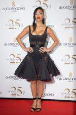 Nicole Scherzinger  De Grisogono Party in Cannes