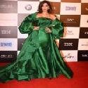 Sonam Kapoor At Vogue Women Of The Year Awards 2017