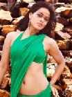 Neetu Chandra Hot Images