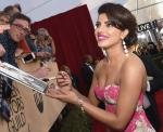 Priyanka Chopra Screen Actors Guild Awards