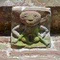 SheelaNaGig The Mysterious Medieval Carvings of Women Exhibitionists