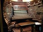 The World's Largest Pipe Organ at Boardwalk Hall