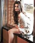 Alia Bhatt Sexy Scans From Stardust June 2016