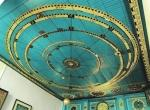 Eisinga Planetarium: The World Oldest Working Planetarium