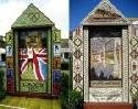 The Art of Well Dressing