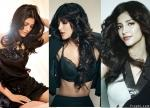 Shruti Haasan New Stylish Photo Gallery