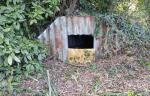 Anderson Shelters The Backyard Bunkers That Saved Britons From Luftwaffe Bombings