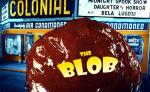 Star Jelly The Mysterious Phenomenon That Inspired The Blob