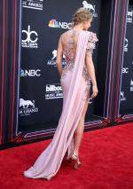 Taylor Swift  2018 Billboard Music Awards in Las Vegas