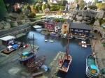 Bekonscot: The World Oldest Model Village