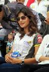 CCL 4 Mumbai Heroes Vs Telugu Warriors Match Photos