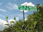 The Ghost Town of Gagnon Quebec