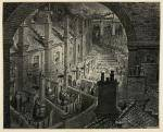Gustave Dors Victorian London