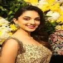 Kiara Advani at Sirisha Reddy Flagship Store Launch