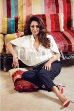 Gauri Khan  Femina Dcor issue